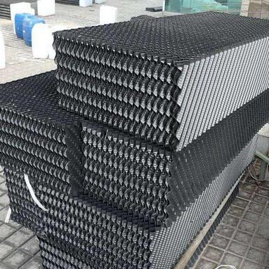 中央空調冷卻塔填料